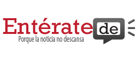 Enteratede
