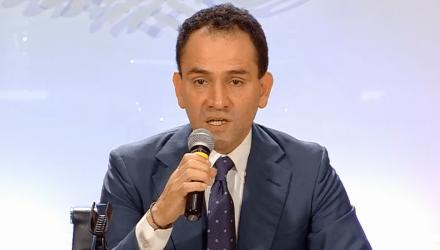 Luis Videgaray visitará Consulado General de México en Dallas